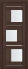 Дверь 13х