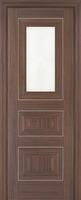 Дверь 26x