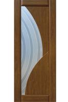 Двери Катана (стекло)