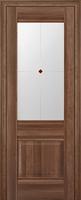 Дверь 2x