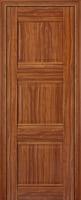 Дверь 3x