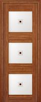 Дверь 4x