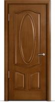 Дверь Барселона