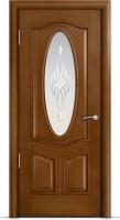 Дверь Барселона (стекло)