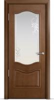 Дверь Марсель (стекло)