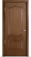 Дверь Марсель