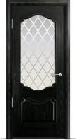 Дверь Милан (стекло)