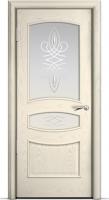 Дверь Венеция (стекло)