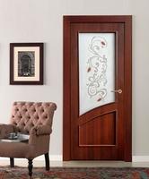 Межкомнатная дверь Экзюпери