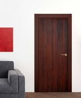 Межкомнатная дверь 1Г1