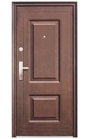 Дверь стальная Эконом К50-2
