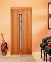 Межкомнатная дверь Диез (С-2)