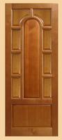 Двери Софья (глухие)