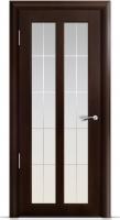 Дверь Дана (стекло)