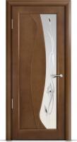 Дверь Инверно (стекло)