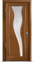 Дверь Лантана (стекло)