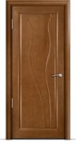 Дверь Лантана