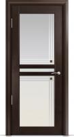 Дверь Натель 1 (стекло)