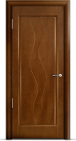 Дверь Веста