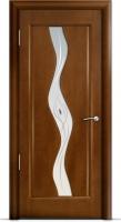 Дверь Веста (стекло)