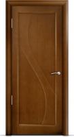 Дверь Яна
