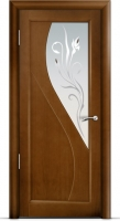 Дверь Яна (стекло)