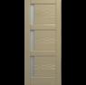 Дверь Стиль
