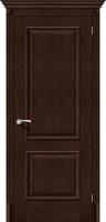 Дверь Классико-12 (new) Antique Oak