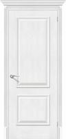 Дверь Классико-12 (new) Royal Oak