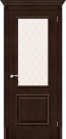 Дверь Классико-13 (new) Antique Oak
