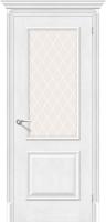 Дверь Классико-13 (new) Royal Oak