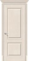 Дверь Классико-32 Cappuccino Softwood