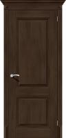 Дверь Классико-32 Dark Oak