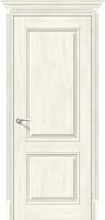 Дверь Классико-32 Nordic Oak