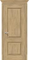 Дверь Классико-32 Organic Oak