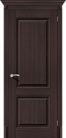 Дверь Классико-32 Wenge Veralinga