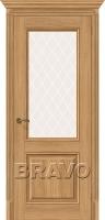 Дверь Классико-33 Anegri Veralinga