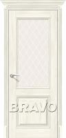 Дверь Классико-33 Nordic Oak