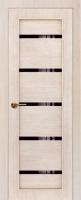 Дверь ЭкоЛайт-1