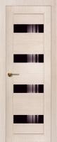 Дверь ЭкоЛайт-17