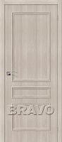 Дверь Симпл-14 Cappuccino Veralinga