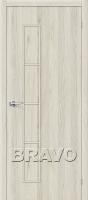 Дверь Тренд-3 Luce