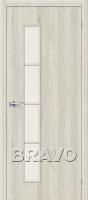Двери Тренд-4 Luce