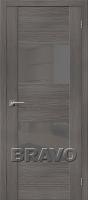 Дверь VG2 S Grey Veralinga