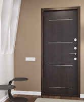 Входная дверь Omega 1