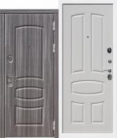 Входная дверь 12 см ГРАНАДА