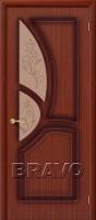Дверь Греция Ф-15 (Макоре)