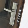 Дверь К550-2