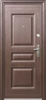Дверь К700-2