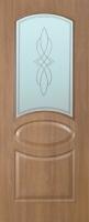 Дверь Katrin B1